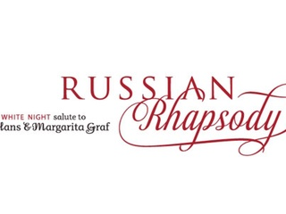 "2013 Houston Symphony Ball ""Russian Rhapsody"""
