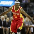 Jason Terry Rockets 2014