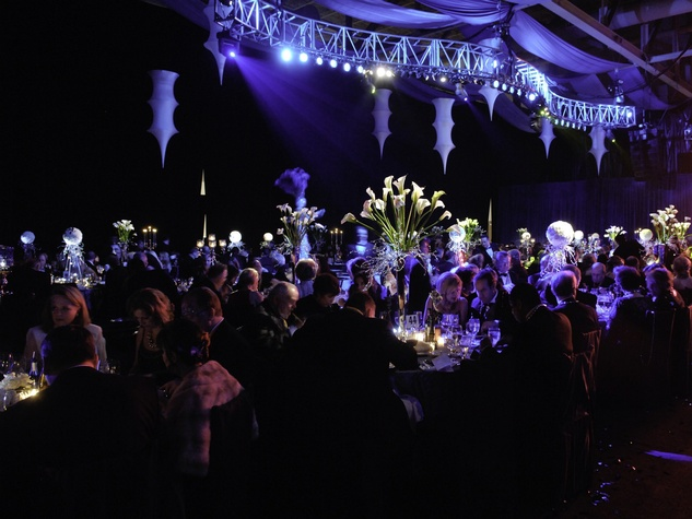 Events_San Luis Salute Gala_March 2011
