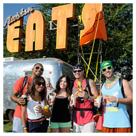Food_and_Drink_ACL_Eats_Cindy_Sept_2013