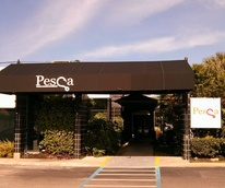 Pesca World Seafood Restaurant Houston closed September 2013