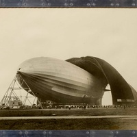 News_Spirit of Modernism_Bourke_White_USS AKRON