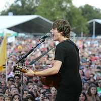 Music+Film_Jake_Bugg_ACL_2013