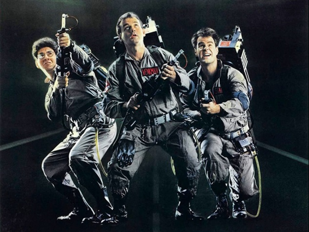 News_Ghostbusters_original movie poster_Bill Murray