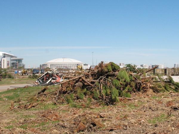 Astroworld Land Grab Adult Businesses Outlets Barred From Bidding Culturemap Houston