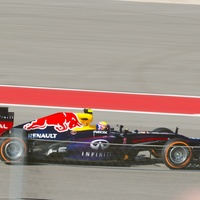 News_Nov13_F1cars