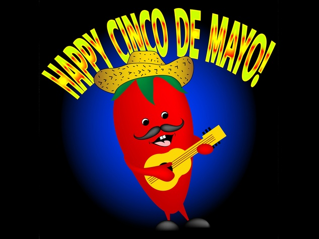 News_Happy Cinco de Mayo_pepper_cartoon