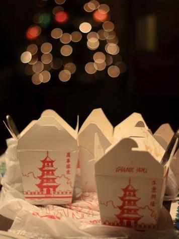 Try some dim sum: Hitlist of Austin's Asian restaurants open on ...