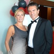 News, Shelby, Italian Cultural and Community Center gala, August 2014, Patrizia Papi, Paolo Papi