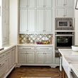 Chandos Dodson Epley Southern Living August 2014