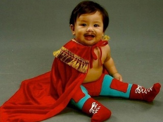 Baby Halloween Costumes Adam Sandler Anger And More Links We Love