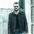 Houston Livestock Show and Rodeo RodeoHouston entertainers January 2015 Eric Church