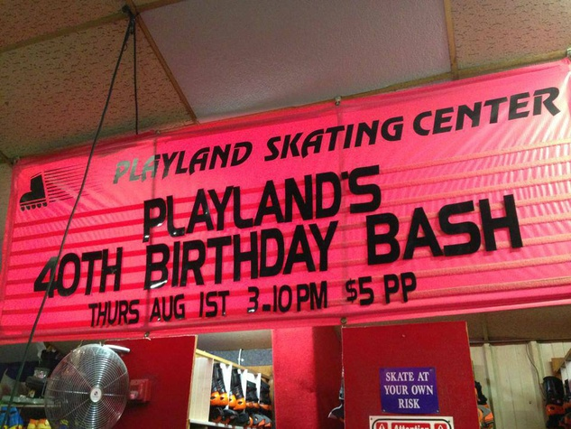 Playland_Skate_Center_Austin_Cindy_September_2013