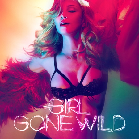 Austin Photo Set: News_Mike_new madonna album_mdna_march 2012_girl gone wild