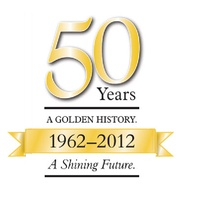 "The Texas Heart Institute ""A Golden History, A Shining Future"" 50th Anniversary gala"