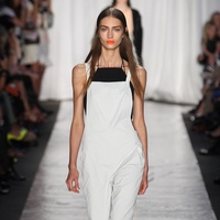 6 Fashion Week spring summer 2014 Rag & Bone