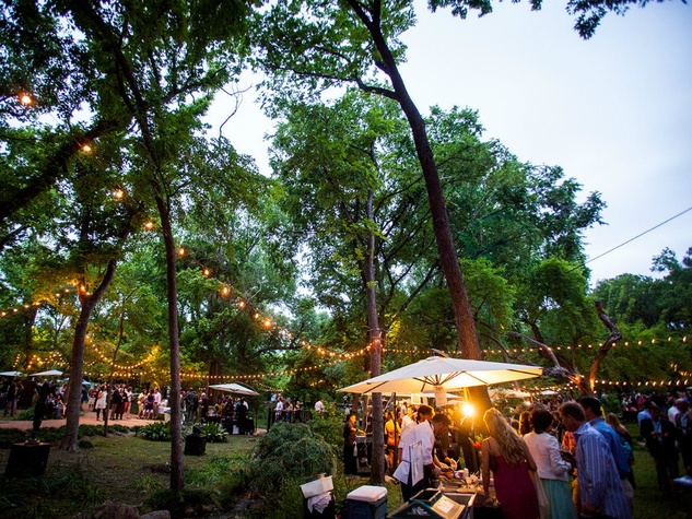 Here Are The Top 5 Things To Do In Austin This Weekend Culturemap Austin