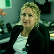Kate Hudson in Wish I Was Here