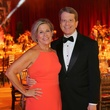 News, Shelby, Alley gala, May 2015, Jane and Dean Gladden