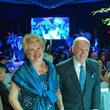 223 114 Ginger and Jack Blanton at Houston Methodist's Rendezvous in Blue Gala November 2013
