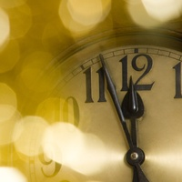 News_New Year's Eve_clock