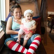 Ronald McDonald House of Dallas