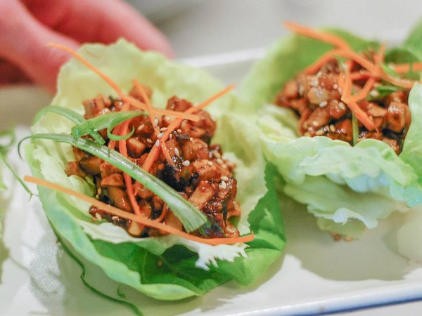 True Food Kitchen comes to Dallas and more dining morsels ...