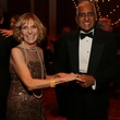4 Doreen and Victor Bhatt at the Society for the Performing Arts Gala March 2014