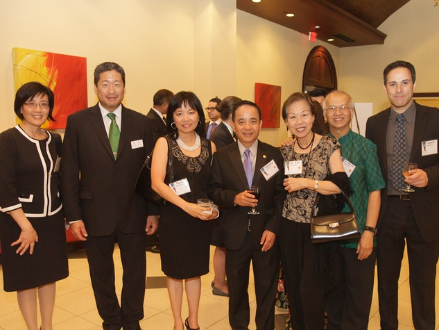 Asian Chamber of Commerce 053