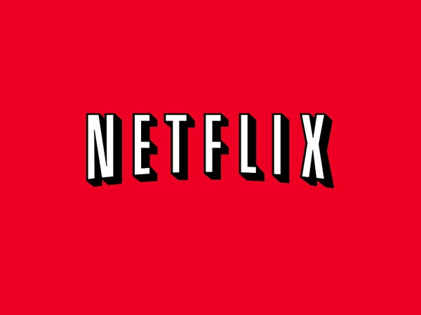 News_Netflix_logo_March 2011