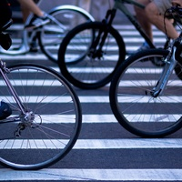 News_bicycles