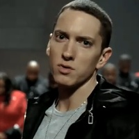 News_Chrysler_Eminem