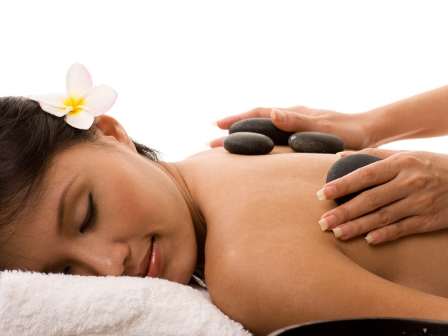 Places-Hotels/Spas-Heights Massage and Day Spa