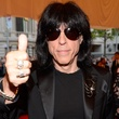 The Met Costume Institute Gala May 2013 Markyt Ramone