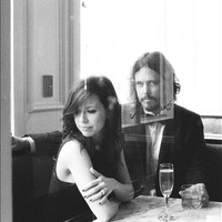 News_CulturePoll_Grammy Awards 2012_The Civil Wars_Barton Hollow