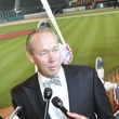Jim Crane Astros Wives