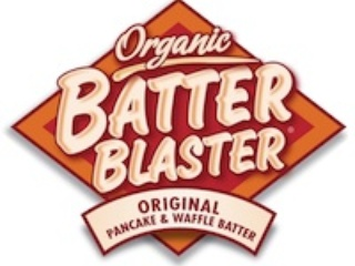 Austin photo: News_Batter Blaster_Logo