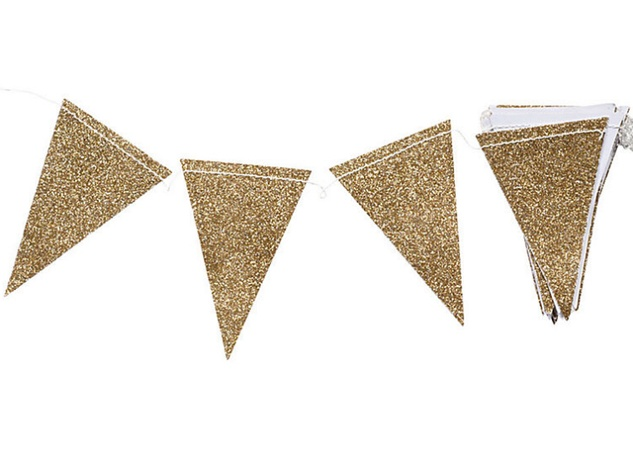 Paper Source_Glitter Mini Banner_2014