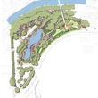 News_Buffalo Bayou_Lost Lake_rendering