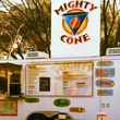 The Mighty Cone trailer