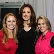 Aimée Fisher, Alliance Data, Kellie Rasberry, the great create