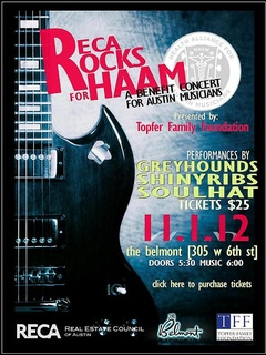 Austin Photo_Events_RECA Rocks_Poster
