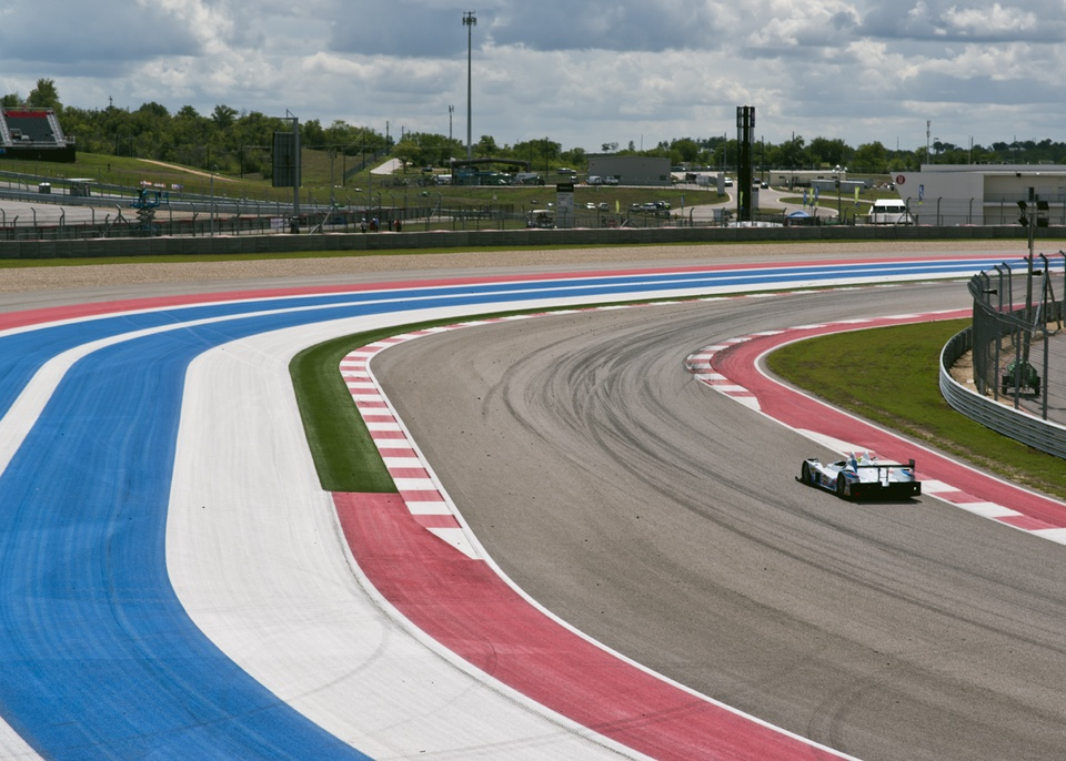 News_Sept14_COTA_WEC