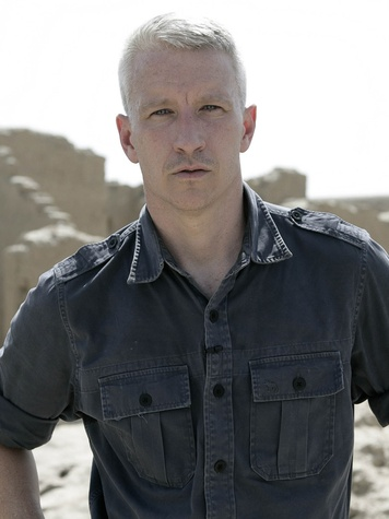 News_Anderson Cooper