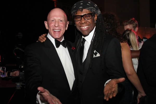 News_Sheby_Lester Smith_Nile Rogers_October 2012