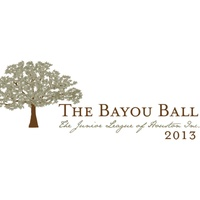 "85th Annual Junior League Charity Ball ""The Bayou Ball"""