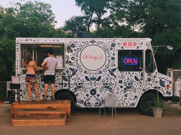 7 Brand New Austin Food Trucks You Must Try This Summer Culturemap