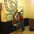 News_GONZO_mural_Saint Arnold Brewing Co.