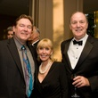 News_Justice For Children gala_Puttin' On The Ritz_May 2012_Solomon Kane_Marthann Masterson_Mike Weaber