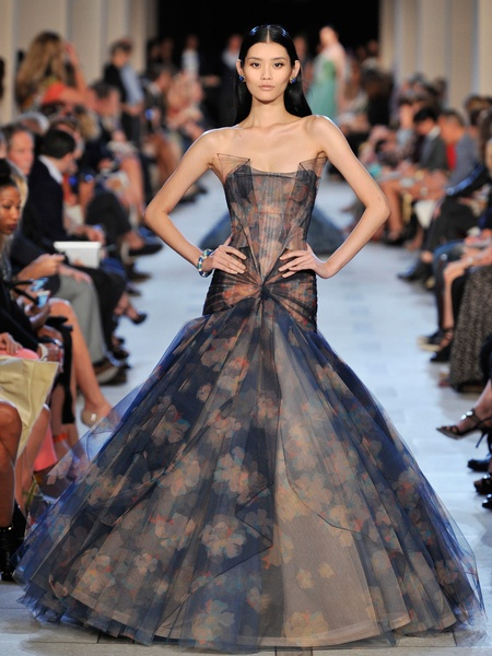 034,Clifford, Fashion Week spring 2013, Zac Posen, September 2012